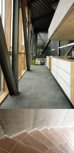 immobard ag bauen und vermieten. Black Bedroom Furniture Sets. Home Design Ideas